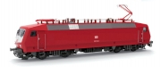 L.S.Models LS16583S, H0, AC~, sound, Electric locomotive BR 120.1, DB AG, Ep.5