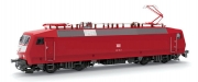 L.S.Models LS16584, H0, AC~digital, Electric locomotive BR 120.1, DB AG, Ep.5