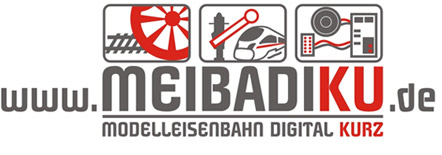 meibadiku.de | Digital & Co.
